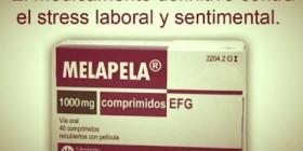 Melapela, el medicamento definitivo