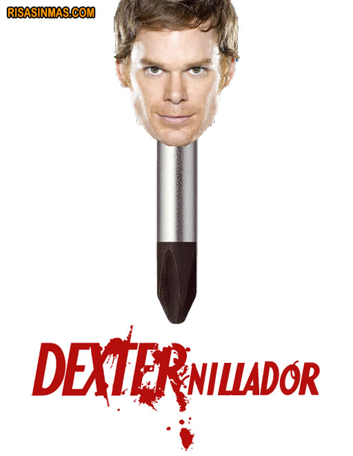 Dexternillador
