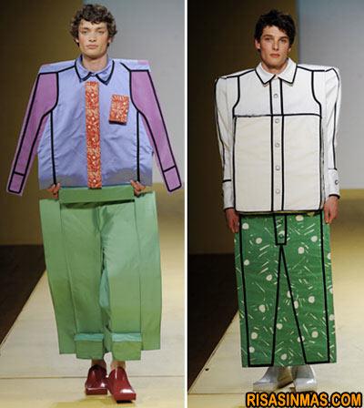 Dolce & Gabbana Colección recortable 2012