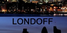 LondON LondOFF