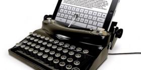 Nuevo teclado para iPad