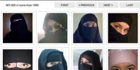 Página de citas de Arabia