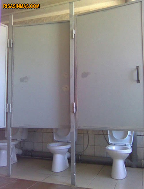 Premio al mejor diseño de baños 2012
