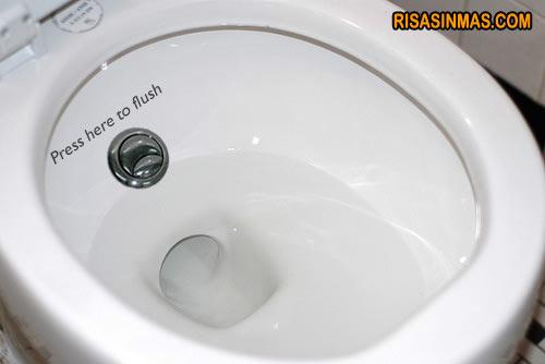 Lo último en WC