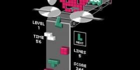 La verdad del Tetris
