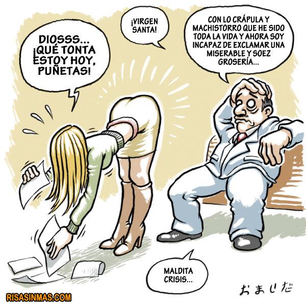 prostitutas en lavapies wordreference diccionario ingles