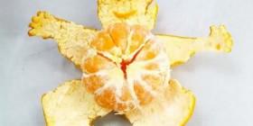 Mandarinaman