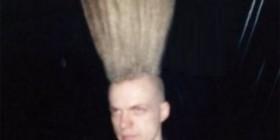 Original corte de pelo