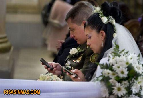 ¡Si quiero... por SMS!