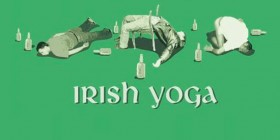 Yoga Irlandés
