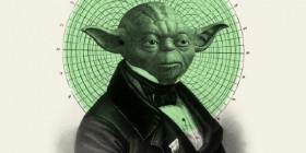 Si Yoda hubiera nacido en el siglo XVIII