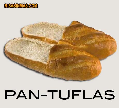PAN-TUFLAS