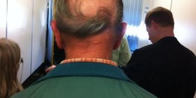 Peinado Firefox
