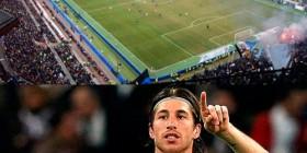 La solución al penalti de Ramos