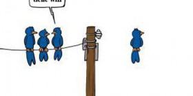 Tecnología Wi-Fi