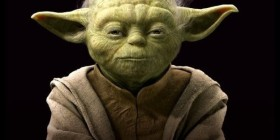 Yoda consejos: amarrar marido