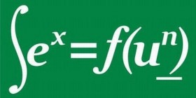 La fórmula de la diversión