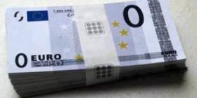 Los nuevos euros