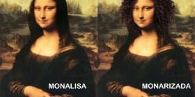 Monarizada