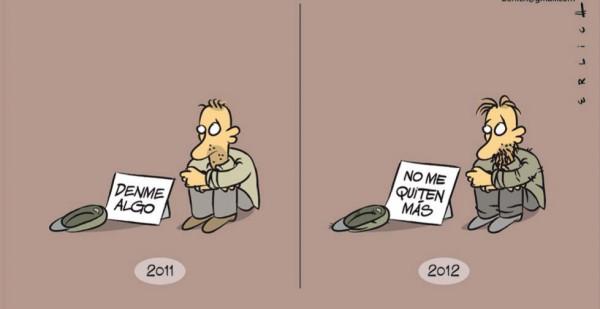Denme algo 2011