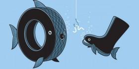 Nuevas especies marinas