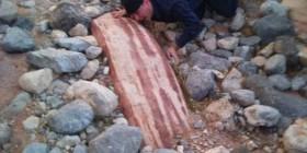 Yacimiento de bacon
