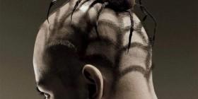 El corte de pelo del año