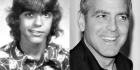 Todos tenemos un pasado: George Clooney