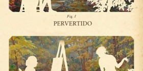 Diferencias entre pervertido y artista