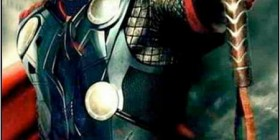 Thor-nillo