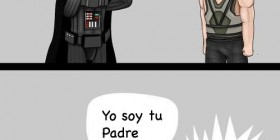 Bane...