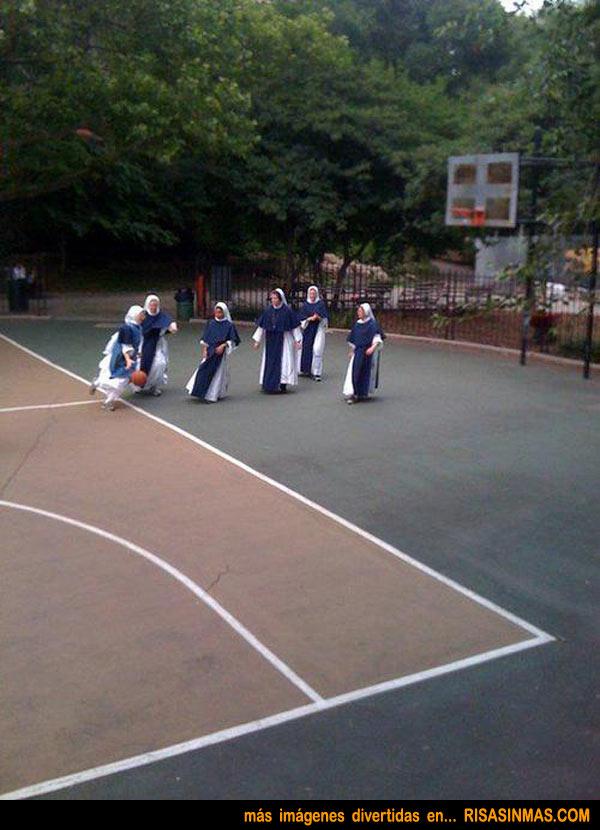 Próxima franquicia de la NBA