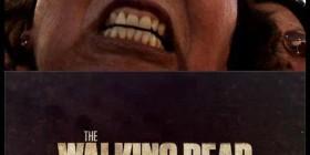 Nuevas imágenes The Walking Dead 3