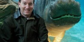 Fotobomba Hipopótamo