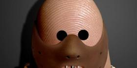 Pulgares célebres: Hannibal Lecter