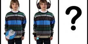 Reproductores de sonido...