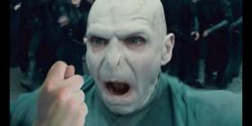 ¡Tengo tu nariz!