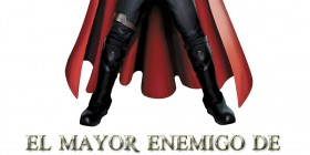 El mayor enemigo de Thor