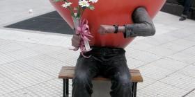 Mimo San Valentín