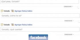 Facebook es el nuevo psicólogo
