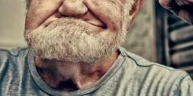 Popeye de abuelo