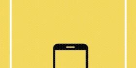 La era de los teléfonos inteligentes