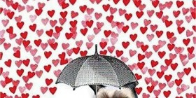 Odio San Valentín