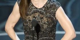 La mejor foto de Sandra Bullock