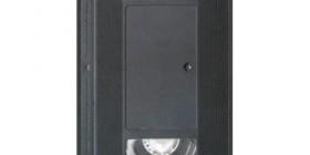 Fundas originales para iPhone: Cinta VHS