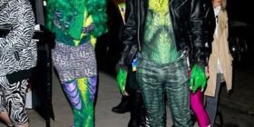 Disfraces originales: Gremlins