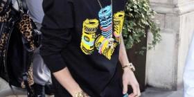 Si Justin Bieber viste así