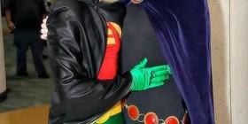 Uno de los peores superhéroes de la historia