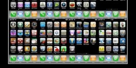 Adictos a las Apps