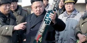 La nueva arma de destrucción masiva de Corea